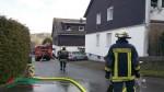 Brand Hellehohlweg 1 neu