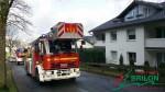 Brand Hellehohlweg 2